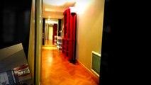 Location Appartement, Paris 14ème (75), 3 990€/mois