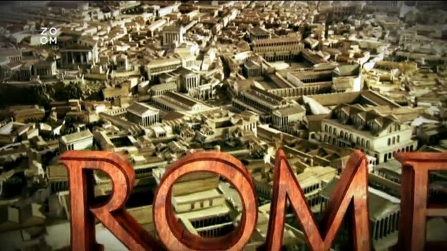 Odhalený-Řím-(6)_(www.Dokumenty.TV)
