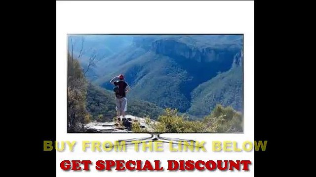 SPECIAL DISCOUNT TCL 32S3800 32-Inch 720p 60Hz Roku Smart LED TV   led and lcd tvs   lcd and led tvs   online tv led