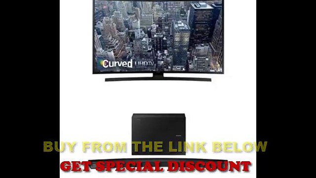 BEST DEAL Samsung UN40H5003 40-Inch 1080p 60Hz LED TV   tvs led   led and lcd tv price   led tvs online