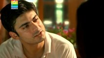 Humsafar Hum TV Drama Episode 12