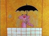 Pink Panther Cartoons Non Stop compilation - _4