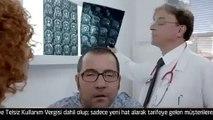 Guess Saat Reklamı ( Komik Reklamlar ) - Komik videolar - Funny videos
