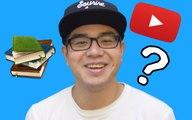 LE RIRE JAUNE-Comment gérer YouTube et les cours  - CHER RIRE JAUNE 10