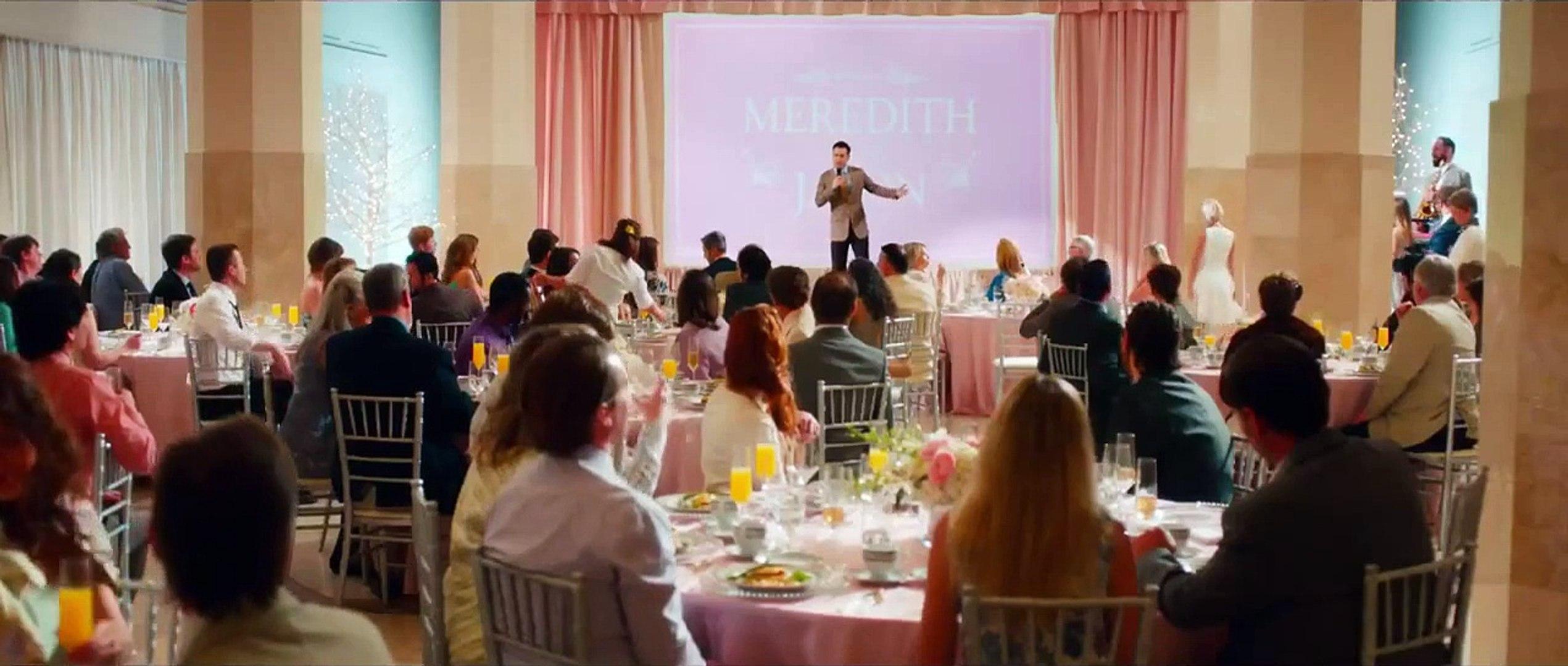 DIRTY GRANDPA - Official Trailer #1 (2016) Zac Efron, Robert De Niro Comedy Movie HD