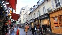 Ganesh à Montmartre - Paris insolite - Cest presque pas sorcier !