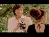 Rainie Yang - Ideal Lover