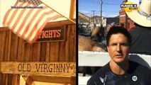 Ghost Adventures S03E06 Old Washoe Club & Chollar Mine - VO