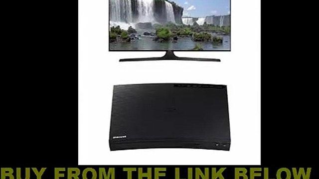 UNBOXING VIZIO M50-C1 50-Inch 4K Ultra HD Smart LED HDTV   led backlit tvs   cheap led lcd tvs   65 led tv