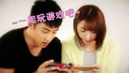 《Mini美人》20151023:论承包男友的亲密度提升招数 Mini Beauty: 【中国时尚超清版】