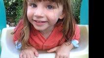 Clip Roxane 8 ans