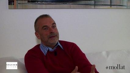 Vidéo de Hervé Guibert