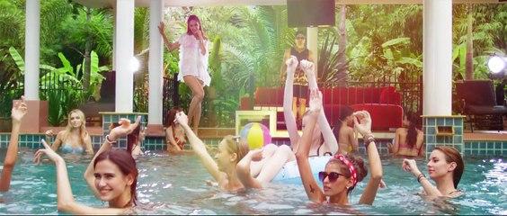 Zohaib Amjad - Mombatiye ft. Raftaar & Manj Musik - Official Video - Latest Punjabi Songs 2015