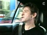 2006/01/04 Thiefaine : Voix sur Berges (France 4)