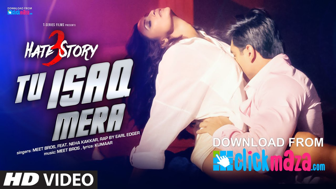 Video download hd all i hate love story song Hate Story