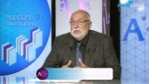 Claude Rochet, Xerfi Canal  Intelligence Iconomique : une révolution industrielle