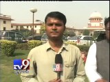 Supreme Court Refuses To Stay Gujarat Local body Election - Tv9 Gujarati