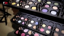 ESXENCE 2013 Milan MTJ Parfum by Fashion Channel