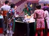 Rupchanda-The Daily Star Super Chef 2015 episode 7