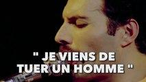 Il y a un message caché dans Bohemian Rhapsody selon un parolier, ancien collaborateur de Freddie Mercury !
