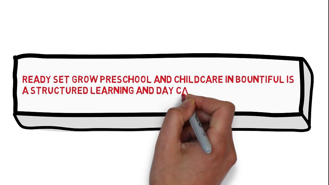 Bountiful Preschools