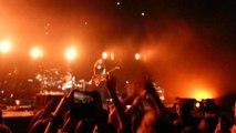Imagine Dragons - Smoke+Mirrors Tour - Strasbourg 2015