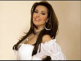 Dragana Mirkovic - Oprosti sto ti smetam (uzivo)