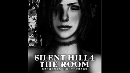 Silent Hill 4 - Room of Angel