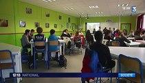 Brest : des élèves mènent la lutte contre le harcèlement à l'école