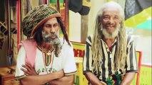 Reportage 2015 (HD) 720p - Les Racines Du Reggae   Jah Rastafari