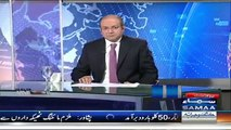 Nadeem Malik Views About Upcoming By Elections In Punjab