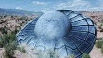 Dossiers OVNI - Secrets & Réalités - Episode N°8 - Signes Les Crop Circles (Cercles Extraterrestres) (1-2).