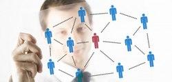 Marketing Multinível: Explicação sobre Marketing Multinível
