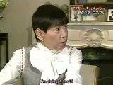 Otakuology with Nakagawa Shoko - Part 2