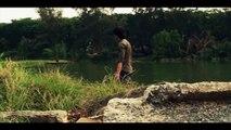 Element Cams - [Video khách hàng] - PHƯỢT niềm đam mê của những người trẻ