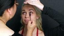 Game of Thrones   Emilia Clarke   Daenerys Look #2   Cosplay   by Margaret Kimura   Makeup