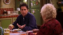 Everybody Loves Raymond Season 5 Episode 12 What Good Are You?