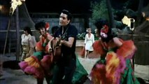 Elvis 1962 - Extrait N°4 du Film Girls Girls Girls