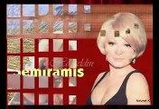 Semiramis Pekkan - Çöpçatan