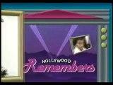 Hollywood Remembers Marilyn Monroe