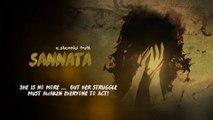 Sannata | Latest Short Movies 2016 | Hit Hindi Films