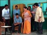 Manasu Mamatha 09-01-2016   E tv Manasu Mamatha 09-01-2016   Etv Telugu Serial Manasu Mamatha 09-January-2016 Episode