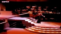 Shirley Bassey - This Is My Life / Witch Queen of New Orleans (1975 TV Special)