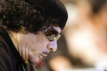 Ecco perché hanno fatto fuori Gheddafi