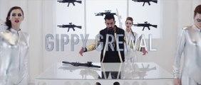 Patt Lainge (Full Song) - Desi Rockstar 2 - Gippy Grewal Feat.Neha Kakkar   Dr.Zeus - Fun-online