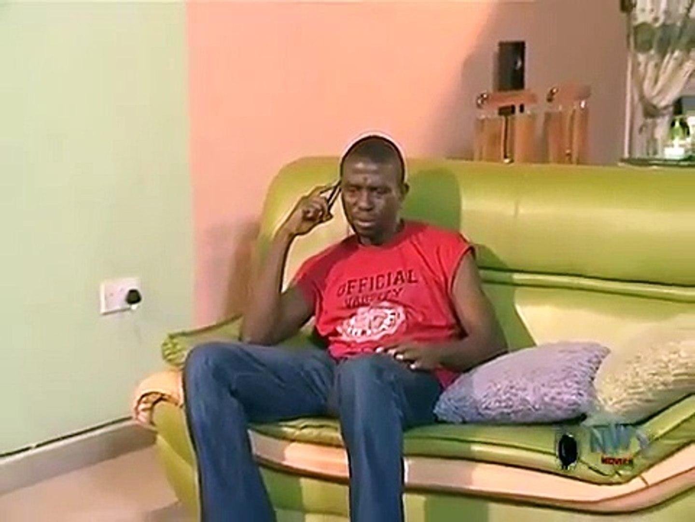 Boko Boys At War Season 1- 2015 Latest Nigerian Nollywood Movie