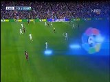 Barça Barça Barça CAMPEÓN  4  -  0  Granada