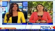 Sectores rechazan iniciativa chavista que busca mejorar la economía con criaderos de pollos en los hogares de los venezolanos