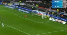 Lyon - Troyes AC 4-1 All Goals & Highlights