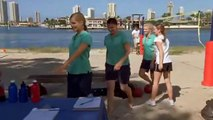 H2O - Plötzlich Meerjungfrau Staffel 2 Folge 22 - Die Super-Meerjungfrau, Teil 2